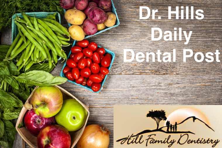 Dental Cavities In San Tan Valley 85140