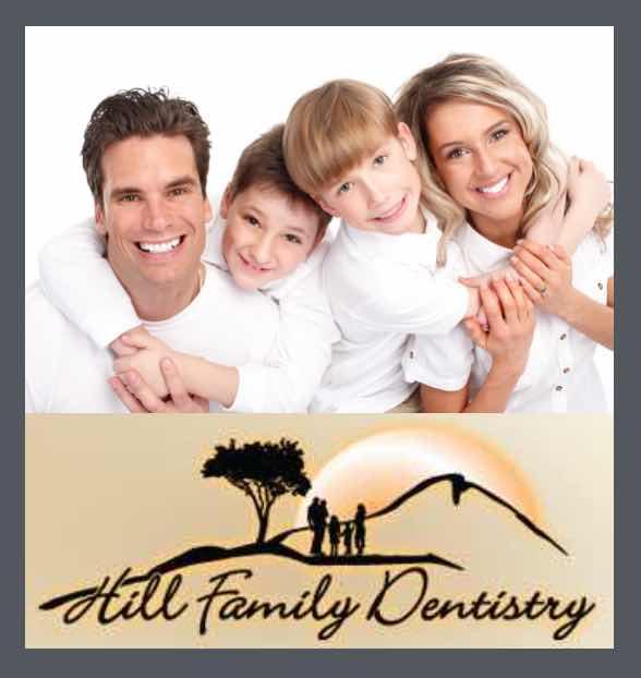 Dental Clinic Visit San Tan Valley 85140