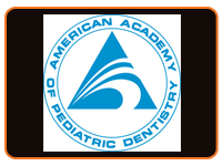 Pediatric of Americal Academy Dentistry